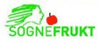 NY_Sognefrukt_infoside_2_logo