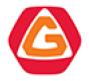 gartnerhallen_logo