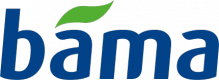 BAMA_logo kopi
